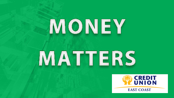 moneymatters-sponsor