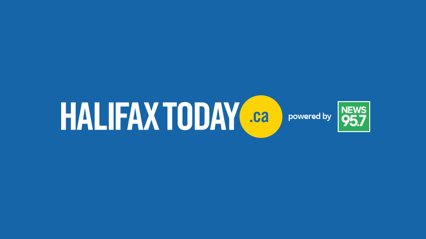 Halifaxtoday Launches In Hrm