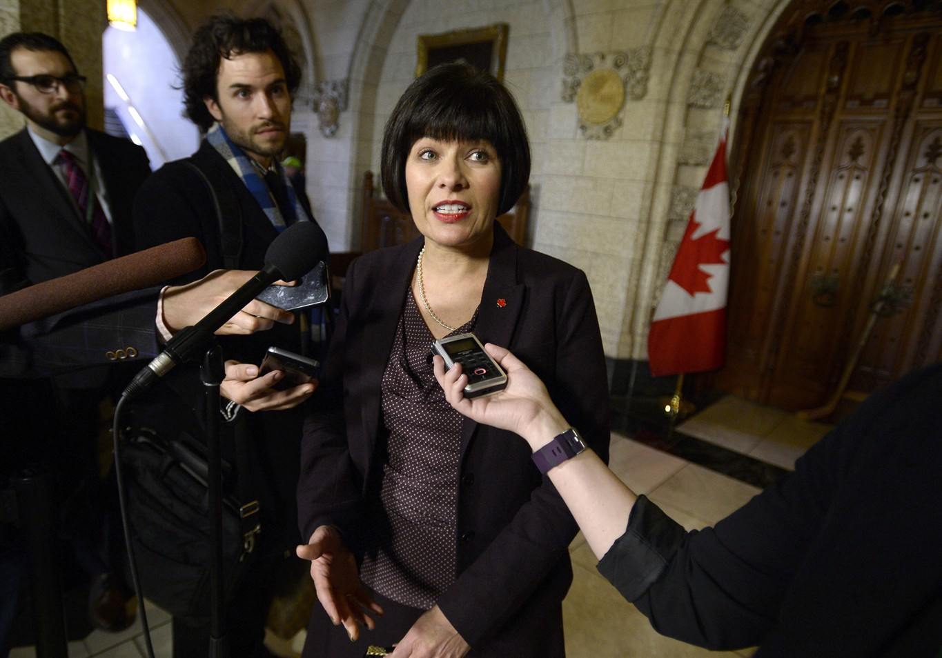 Image result for Ginette Petitpas Taylor CANNABIS