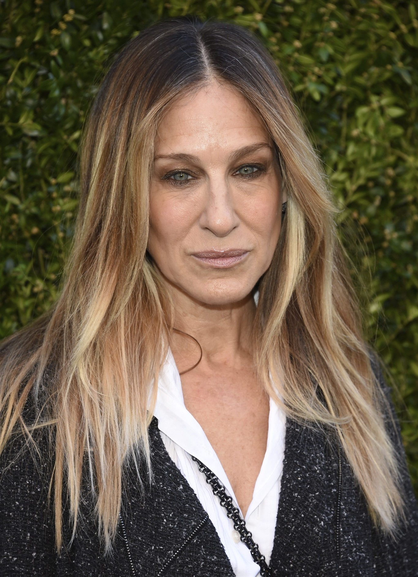 Sarah Jessica Parker naked (59 photo), Sexy, Fappening, Instagram, braless 2019