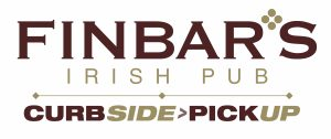 Finbar's Irish Pub – Bedford