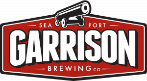 Garrison Brewing Company & Oxford Taproom