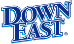 Down East / Bebbington Industries