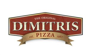 Dimitris Pizza