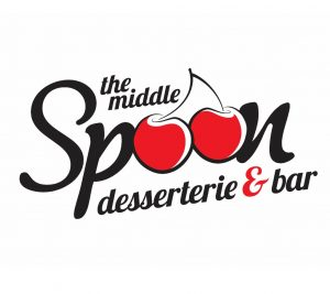 The Middle Spoon Desserterie & Bar