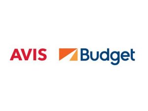 Avis Budget Car & Truck Rental