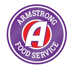 Armstrong Food Service
